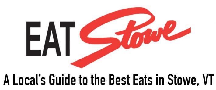 Eat Stowe