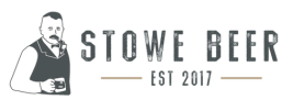stowebeer_horizontal.png